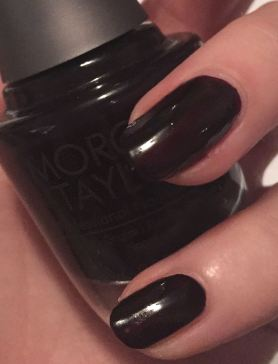 morgan-taylor-nightowl-one-coat (1)