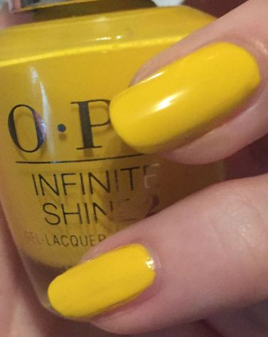opi-exotic-birds-tweet-shine (11)