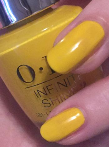opi-exotic-birds-tweet-shine (5)