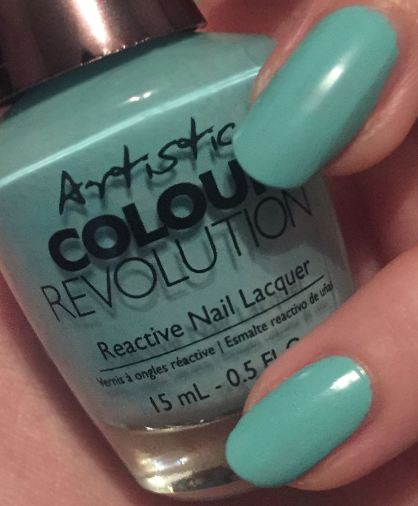artistic-colour-beach-face-swatch-buy (2)