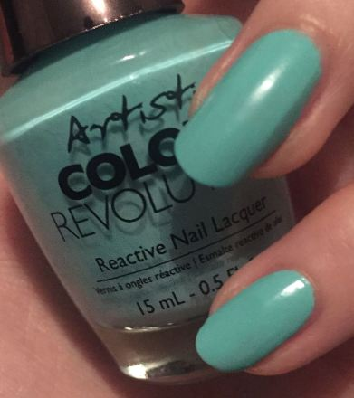 artistic-colour-beach-face-swatch-buy (3)