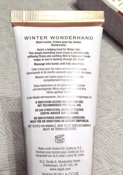 zoella-winter-hand-cream-review-uk-