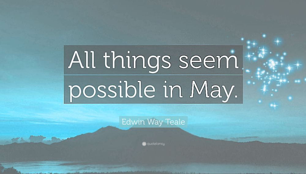 all-things-possible-in-may-quote.jpg