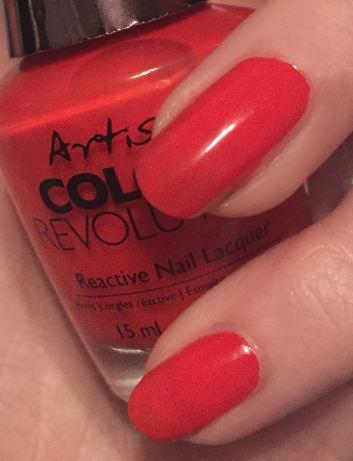 artistic-colour-little-redsuit-swatch.jpg