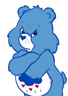 cute-grumpy-bear-carebear