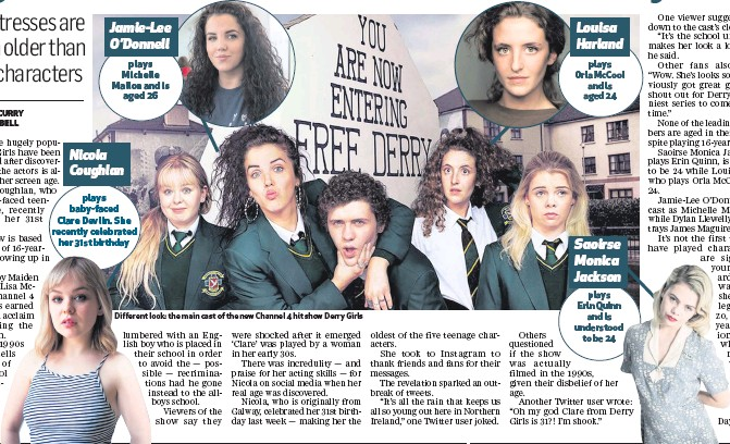 derry-girls-article
