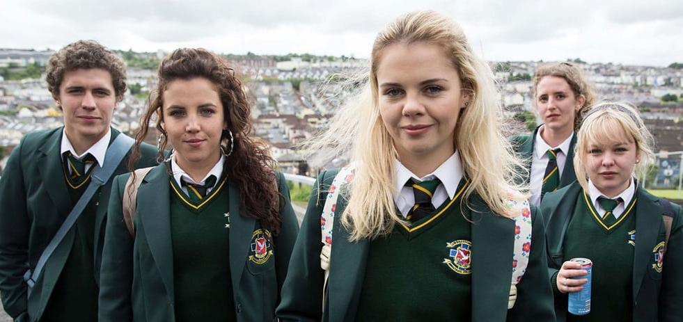 derry-girls-love