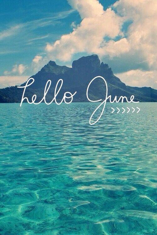 hello-june-ocean-beautiful