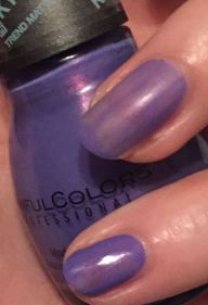 Kylie-Purple-Kraze-one-coat.jpg