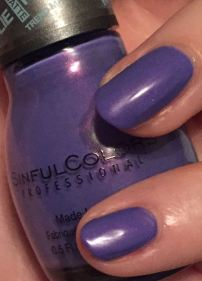kylie-purple-kraze-swatch-twocoats.jpg