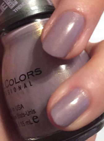 kylie-sinful-kozy-two-coats