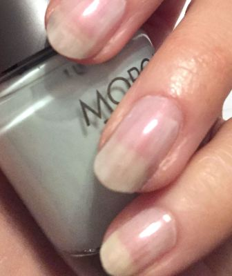 Morgan-Taylor-Magic-Within-1-coat