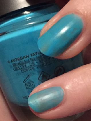 Morgan-Taylor-No-Filted-Needed-Blue-one-coat.jpg