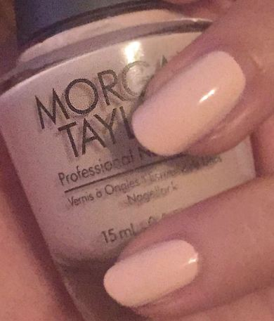 morgan-taylor-once-mani-swatch-buy (1).jpg
