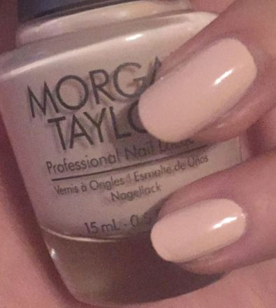 morgan-taylor-once-mani-swatch-buy (2).jpg