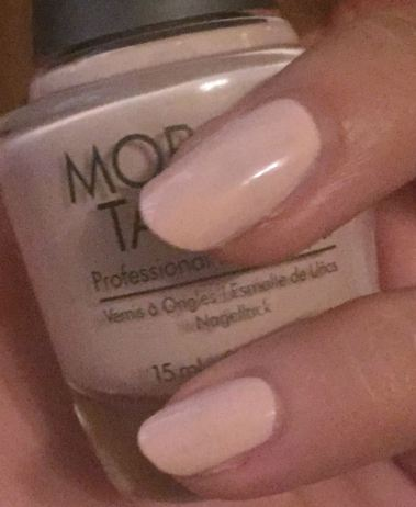 morgan-taylor-once-upon-mani-one-coat.jpg