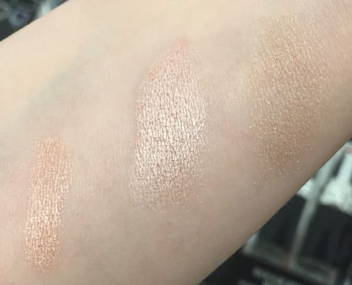 Nyx-Yoghurt-Sin-Chandelier- Eye-swatches.jpg