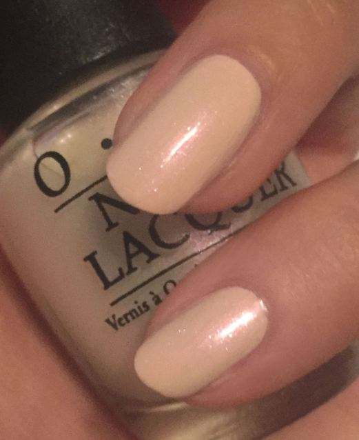 opi-international-crime-caper-swatch-topcoat