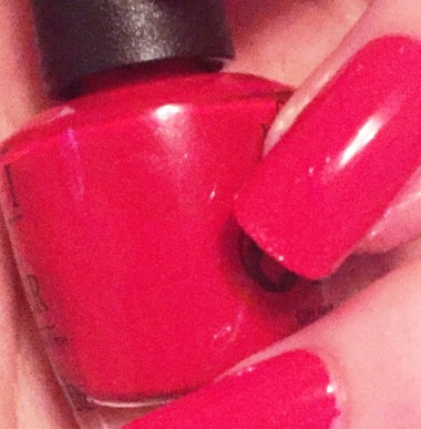 opi-mean-reds-swatch