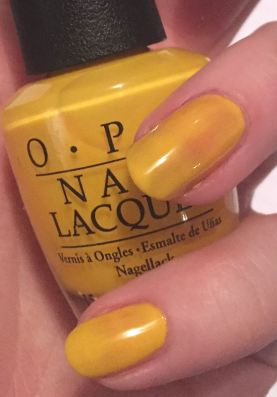 opi-need-sunglasses-2-coats.jpg