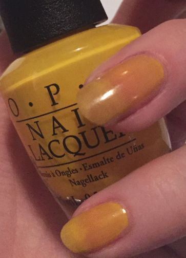 opi-need-sunglasses-one-coat (2).jpg