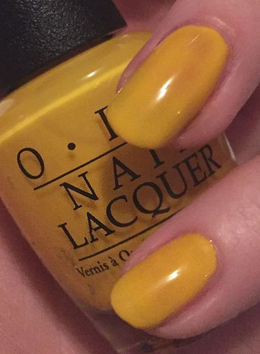 opi-need-sunglasses-swatch-3-coats.jpg