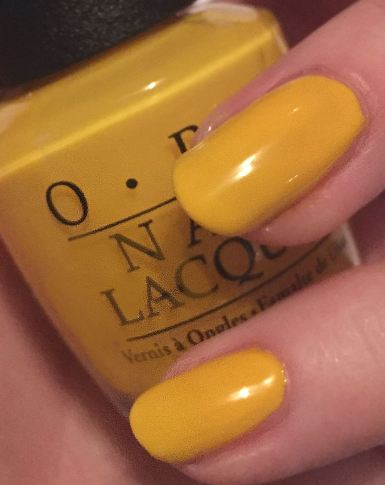 opi-need-sunglasses-swatch-buy (3)