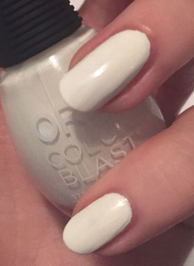 orly-lasso-of-truth-white-swatch-buy (1).jpg