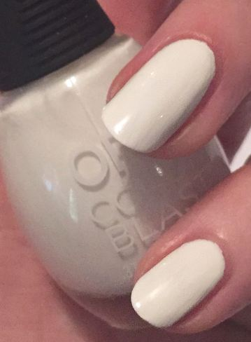 orly-lasso-of-truth-white-swatch-buy (2).jpg