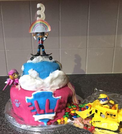 paw-patrol-rubble-sky-cake