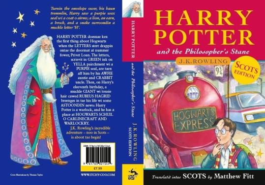 scottish-harry-potter-book-