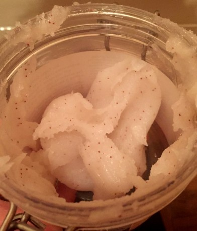 skinnydip-sugar-scrub-review