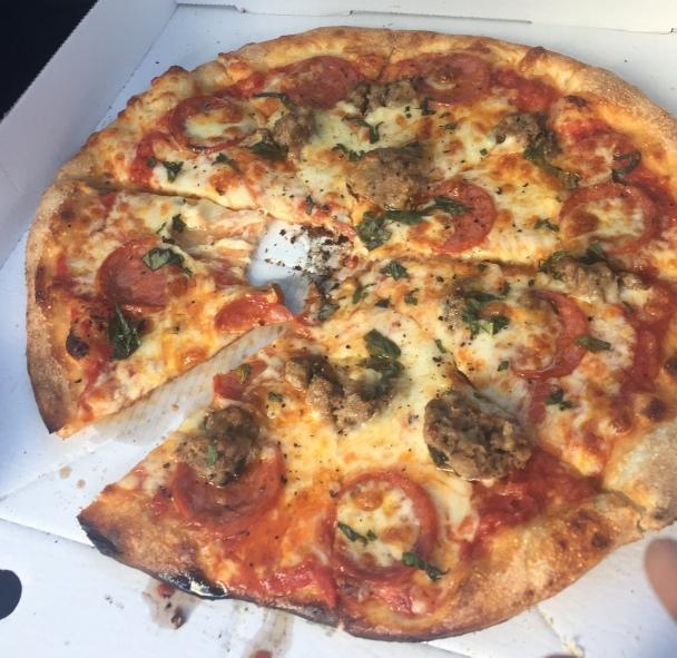 tonys-giffnock-pizza-meatball