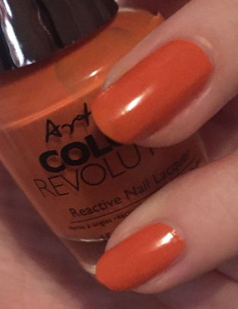 artistic-colour-summer-one-coat (1)