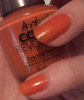 artistic-colour-summer-one-coat (3)