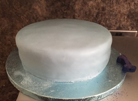 cinderella-cake-how-to (2)