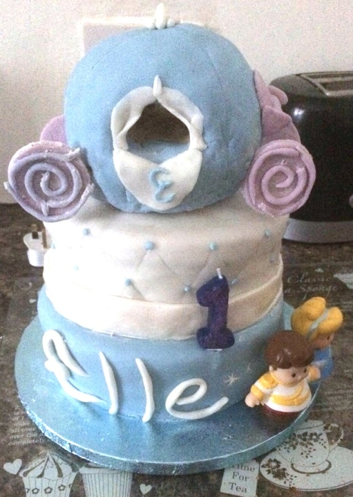 cinderella-cake-how-to- (3)
