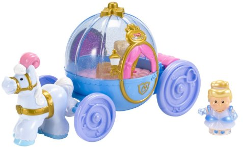 fisher-price-little-people-cinderella.jpg