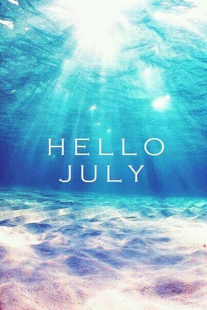 hello-july-ocean-blue