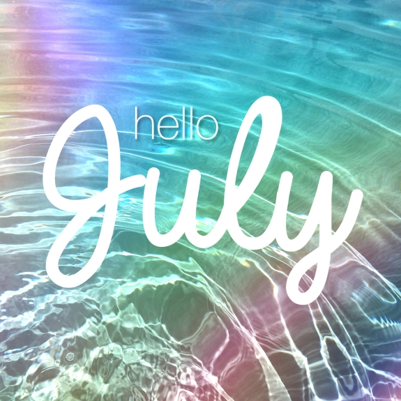hello-july-water-pretty.jpg