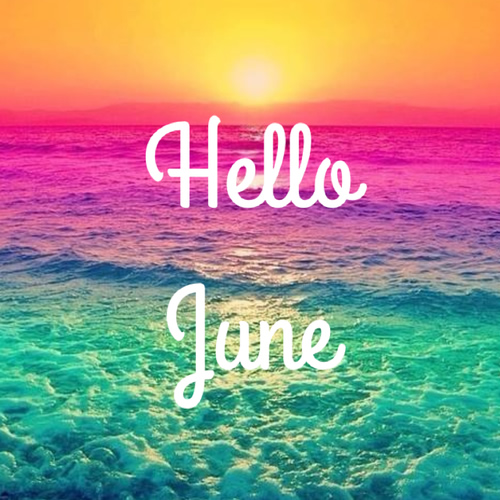 Hello-june-pretty-