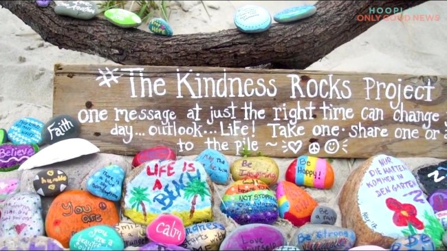 kindess-rocks-