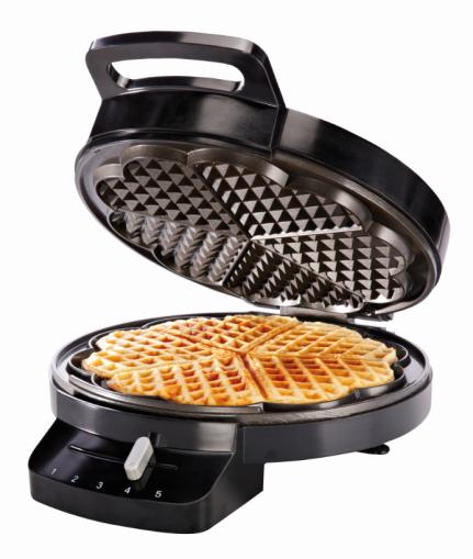 lidl-waffle-heart-maker-uk.png