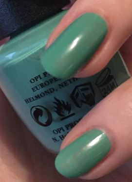 opi-dogsled-hybrid-one-coat (2).jpg