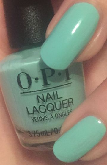 opi-grease-dream-swatch-buy (3)