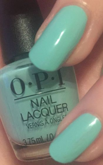 opi-grease-dream-swatch-buy (4)