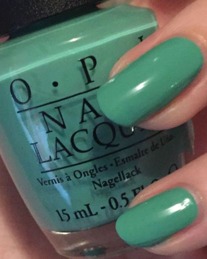 opi-hybrid-swatch-buy (2)