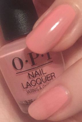 opi-pink-ladies-one-coat-swatch (2)