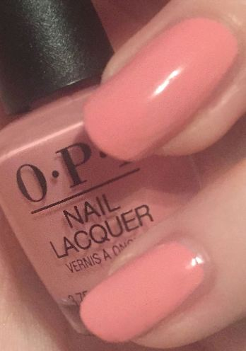 opi-pink-ladies-swatch-buy (2).jpg