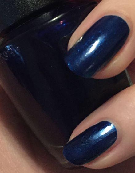opi-yoga-blue-one-coat